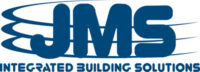 JMS delivers open integrated building automation solutions