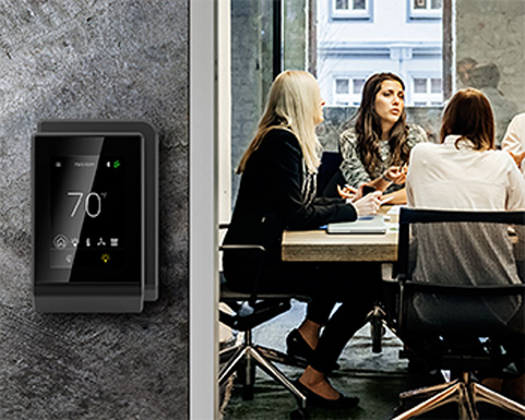 Modern design for the modern office